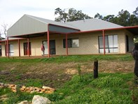 Picture of Lot 14 Logue Brook Road, Cookernup