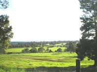 Picture of Lot 3593/ South West Highway, Cookernup