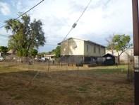 Picture of 22 Konkerberry Drive, Kununurra