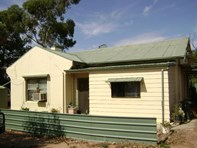 Picture of 8643 Cowell-Kimba Road, Kimba