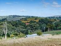 Picture of 31 Winton Road, Birdwood