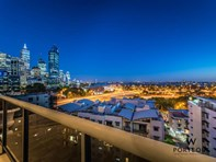 Picture of 13/41 Mount Street, West Perth