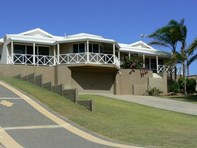 Picture of 18 Quayside Vista, Drummond Cove