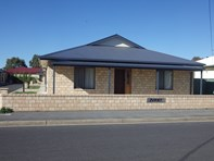 Picture of 2/9 Stuckey Street, Millicent
