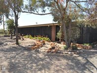 Picture of 327 Stoney Creek Road, Quorn