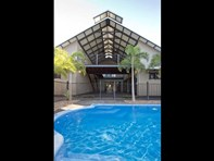 Picture of 54 Kapang Drive, Cable Beach