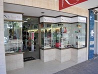 Picture of 21 Commercial Road, Port Augusta