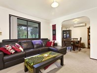 Picture of 5 Fallins Place, Monash
