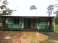 Picture of 20 22 24 26 28 30 Williams Street, Greenbushes