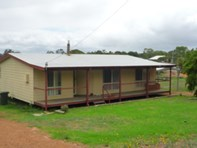Picture of 9 Muir Street, Mount Barker