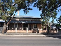 Picture of 62 STIRLING Road, Port Augusta