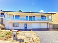Picture of 89 Esplanade, Port Noarlunga