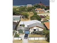 Picture of 511 Safety Bay Road, Waikiki
