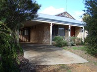 Picture of Lot 7 Forest View Court, Greenbushes