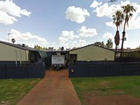 Picture of 23 Mindarra Drive, Newman