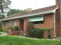 Picture of 879 Middlesex Road, Manjimup
