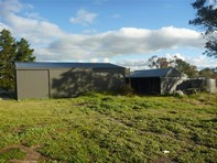 Picture of 202 Millview Road, Eden Valley