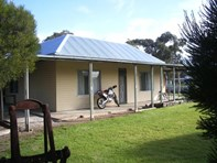 Picture of 30 Old Padthaway Road, Mundulla