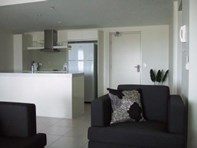 Picture of 1003/24 Litchfield Street, Darwin