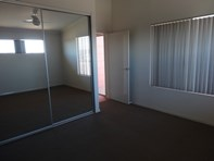 Picture of 20 Homestead Ramble, Newman