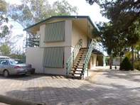 Picture of 82 & 84 Rob Loxton Road, Walker Flat