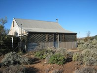 Picture of Lot 95 - 1/99 FIFTH STREET, Beltana