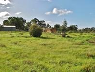 Picture of Sec 792 Cnr Bakehouse Road andamp; North Bokara Road, Mypolonga