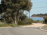 Picture of 11 Esther Lane, Port Julia