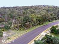 Picture of 15 Harvey View Drive, Herron