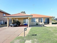 Picture of 168 Ormsby Terrace, Silver Sands