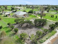 Picture of Lot 210 Curtis Lane, West Pinjarra
