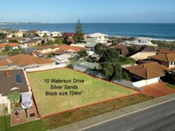 Picture of 10 Watersun Drive, Silver Sands