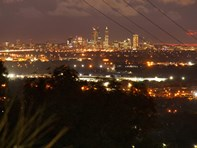 Picture of 7 Viewway, Swan View