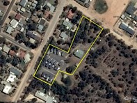 Picture of Lot 11 Coast Road, Moonta Bay