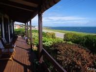 Picture of 41 Davies Terrace, Port Victoria