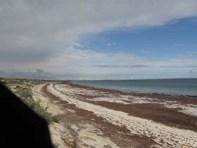 Picture of 5 Black Bobs Road, Port Victoria