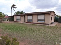 Picture of Lot 139 (Section 348) Racecourse Road, Port Augusta