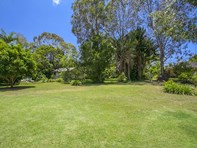 Picture of 135 Lake Weyba Drive, Noosaville