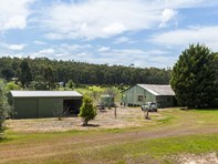 Picture of 41 Dillon Road, Dwellingup