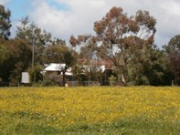 Picture of 336 Greenfields Rd, Boyup Brook