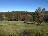 Picture of 170 Laguna  Vista, Chidlow