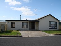 Picture of 39 Elizabeth Street, Port Macdonnell