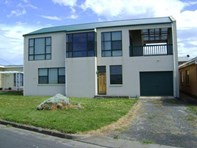 Picture of 83 Sea Parade, Port Macdonnell