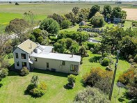 Picture of 28 Gunns Road, Tantanoola