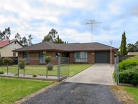 Picture of 16 Arthur Street, Tarpeena