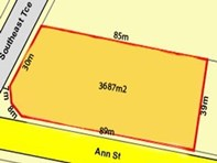 Picture of 10-18 Ann Street, Kalangadoo