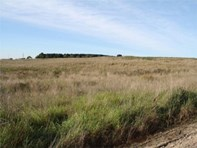 Picture of Lot 2 Ridge Road, Mingbool