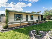 Picture of 68 Stirling Street, Milang