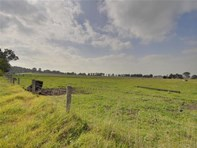 Picture of 160 Toongabbie - Cowwarr Road, Toongabbie