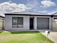 Picture of 120A Coventry Road, Smithfield Plains